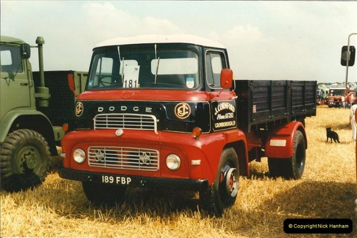 GDSF 1996. Picture (177)