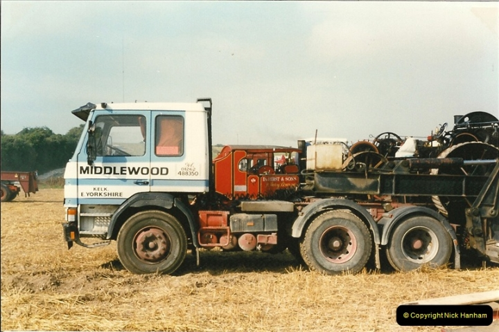 GDSF 1996. Picture (184)