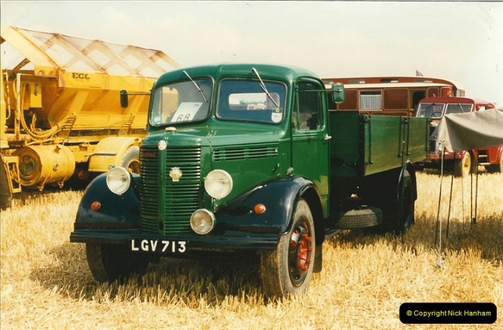 GDSF 1996. Picture (191)