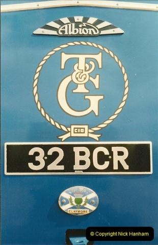 GDSF 1996. Picture (192)