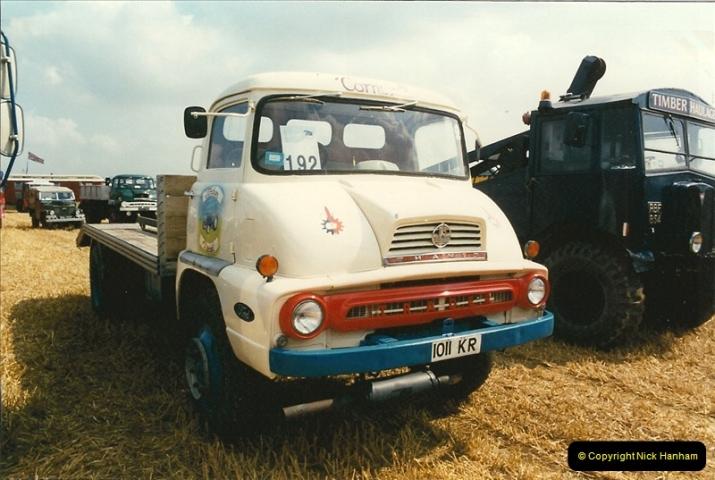 GDSF 1996. Picture (195)