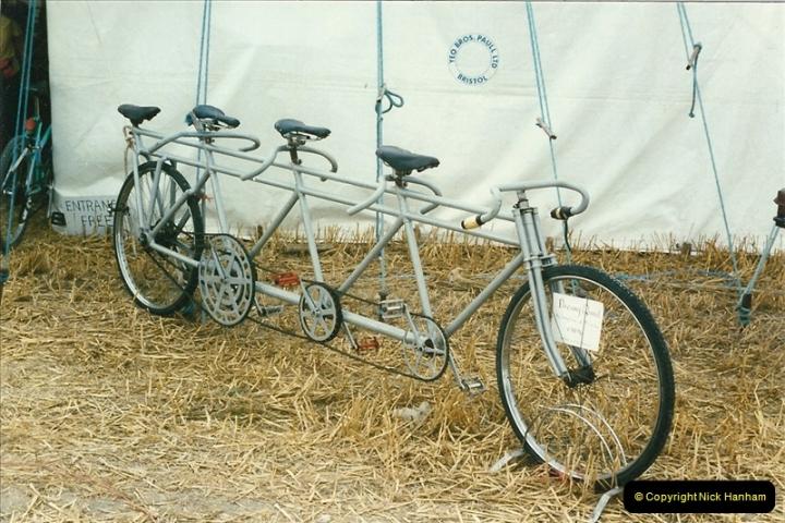 GDSF 1996. Picture (2)