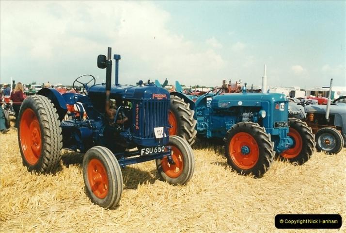GDSF 1996. Picture (20)