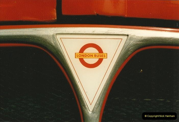 GDSF 1996. Picture (210)