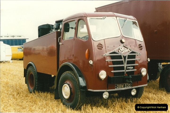 GDSF 1996. Picture (211)