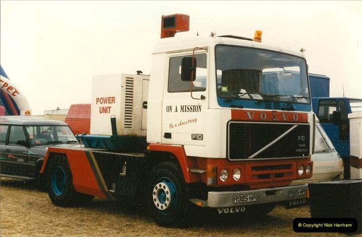 GDSF 1996. Picture (215)