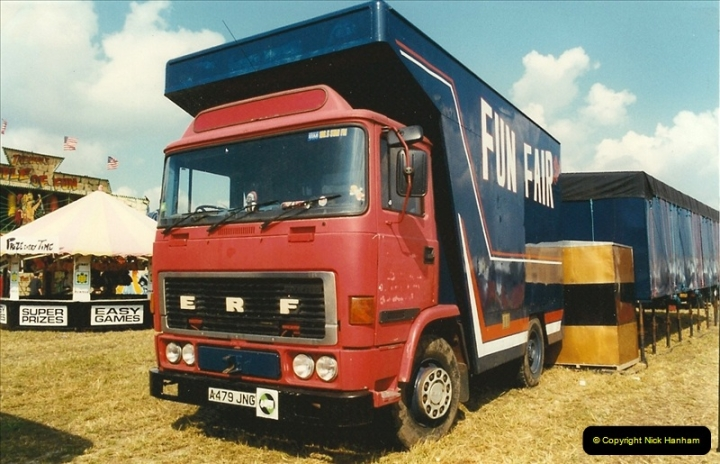 GDSF 1996. Picture (218)