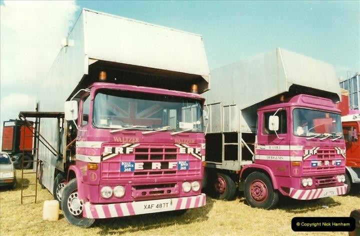 GDSF 1996. Picture (219)