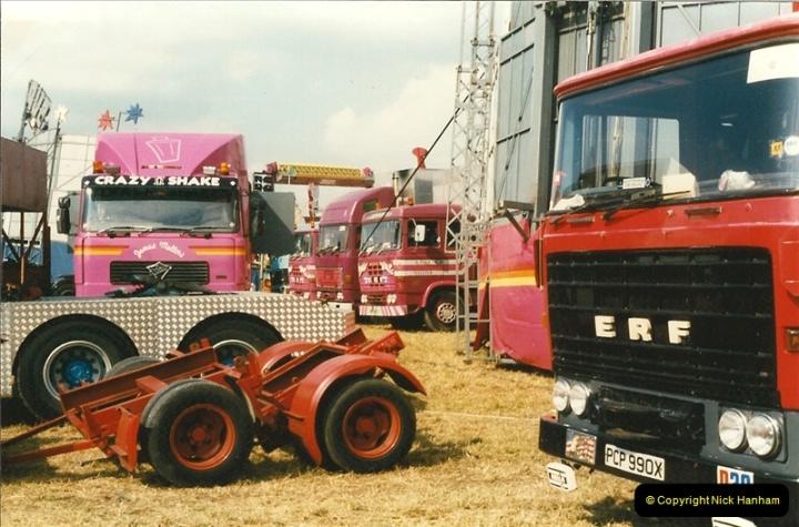 GDSF 1996. Picture (220)