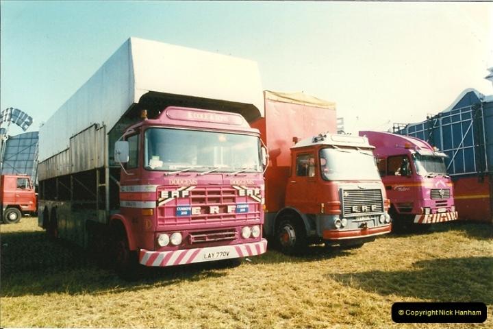 GDSF 1996. Picture (221)