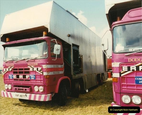 GDSF 1996. Picture (222)
