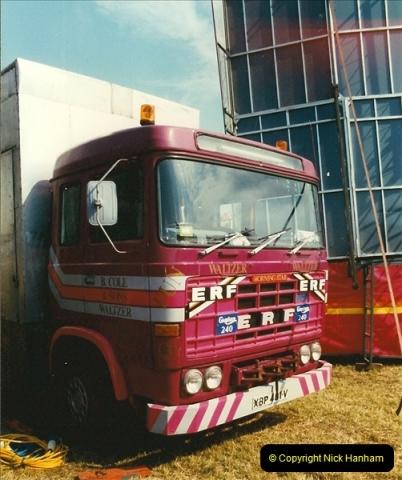 GDSF 1996. Picture (223)