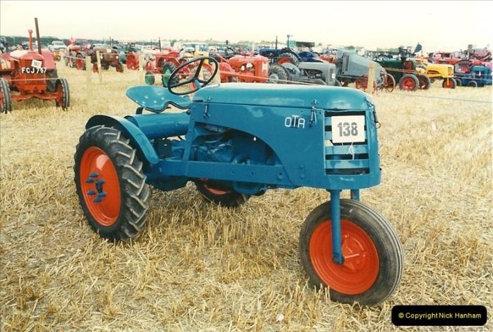 GDSF 1996. Picture (23)
