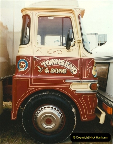 GDSF 1996. Picture (230)