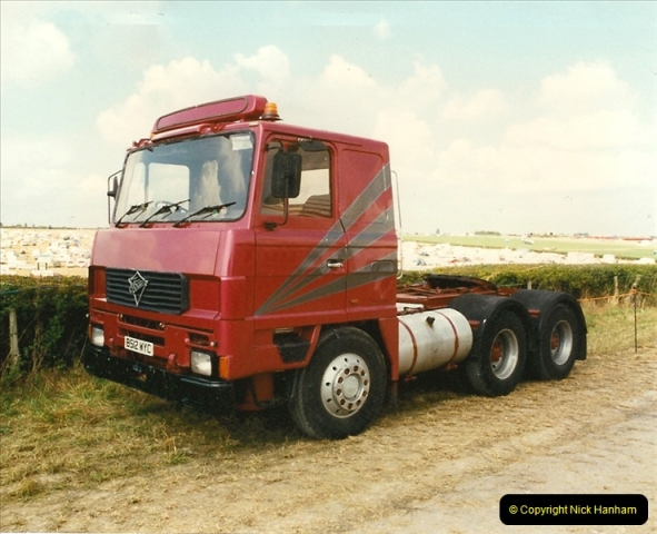 GDSF 1996. Picture (232)
