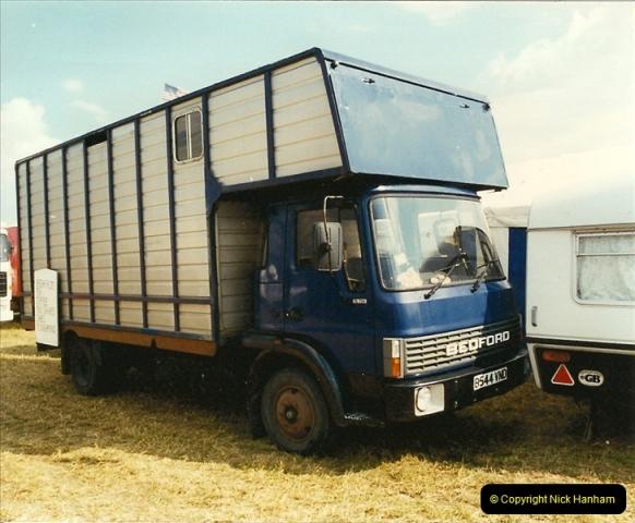 GDSF 1996. Picture (233)