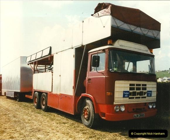 GDSF 1996. Picture (234)