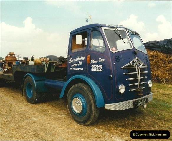 GDSF 1996. Picture (237)