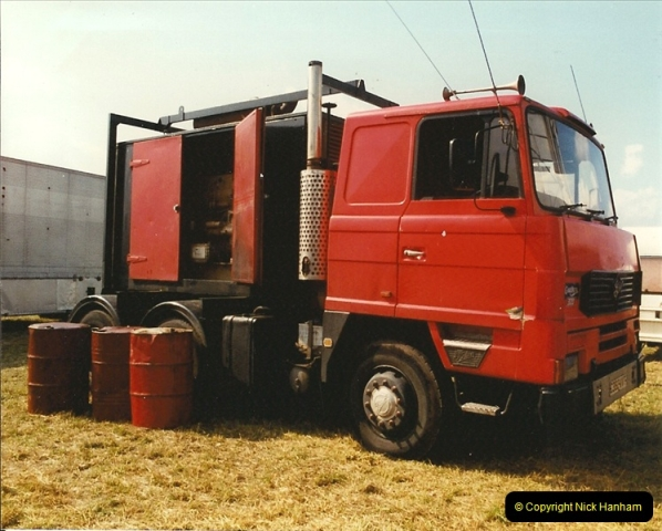 GDSF 1996. Picture (238)
