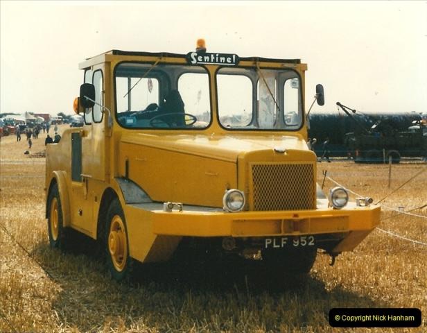 GDSF 1996. Picture (239)