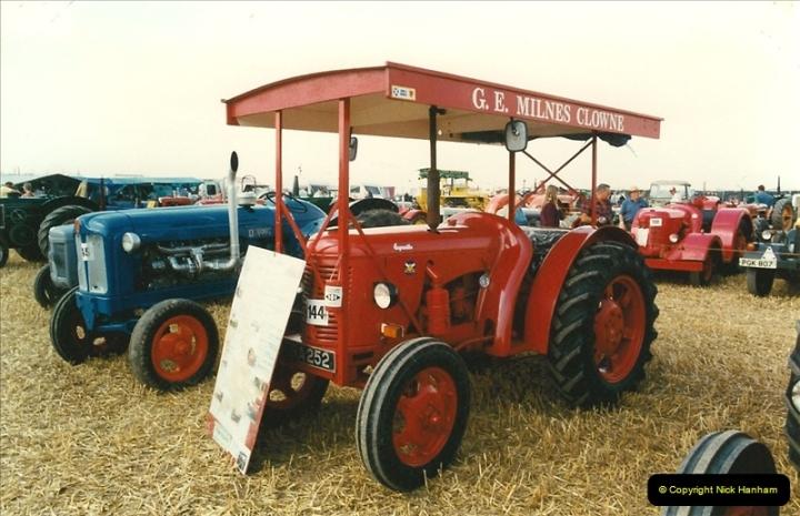 GDSF 1996. Picture (24)