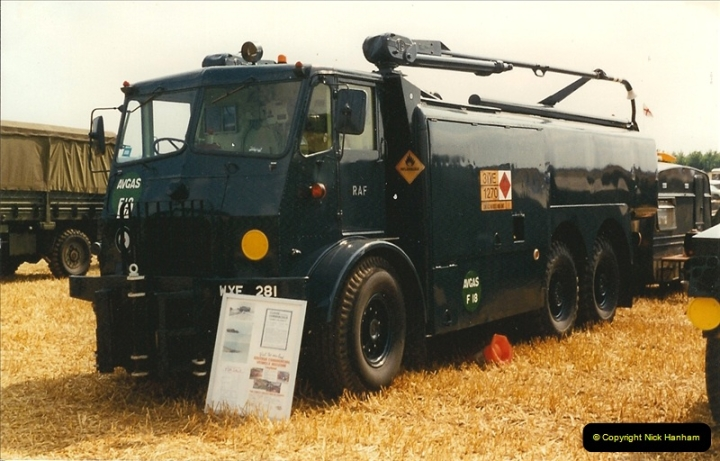GDSF 1996. Picture (241)