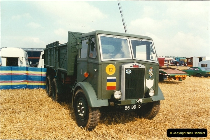 GDSF 1996. Picture (245)
