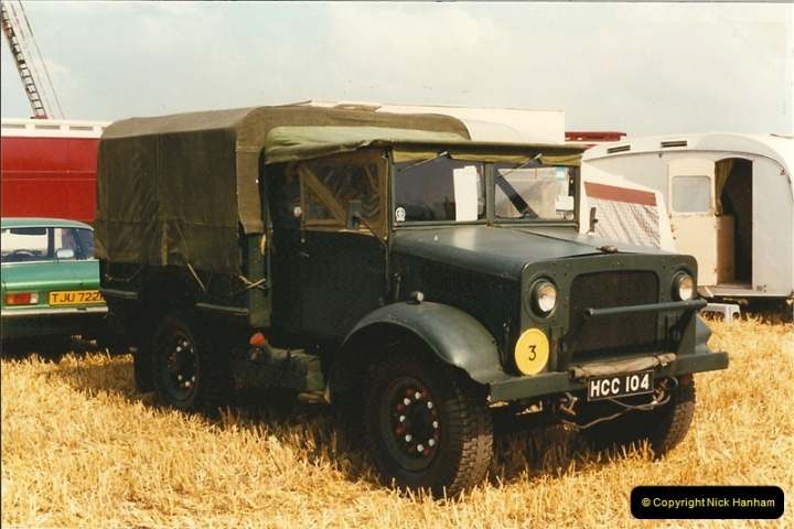 GDSF 1996. Picture (247)