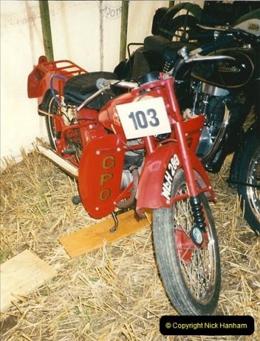 GDSF 1996. Picture (250)