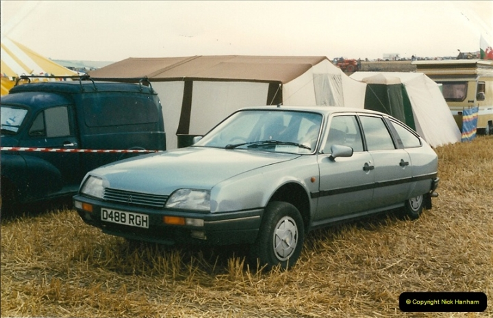GDSF 1996. Picture (251)