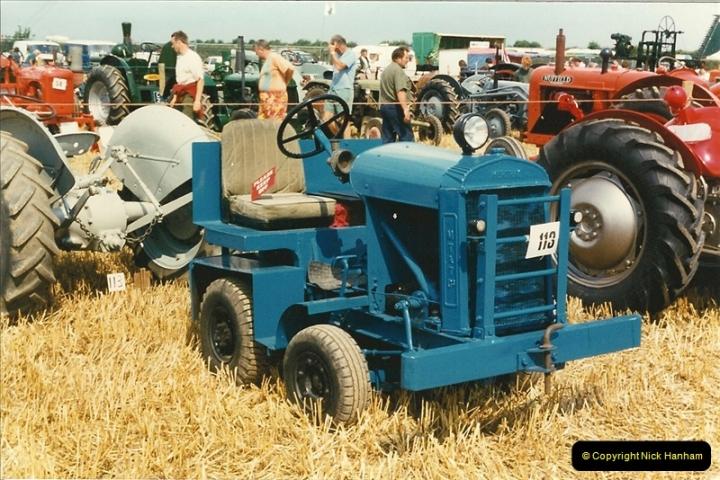 GDSF 1996. Picture (27)