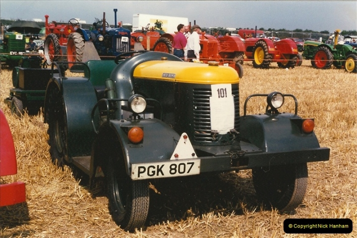 GDSF 1996. Picture (28)