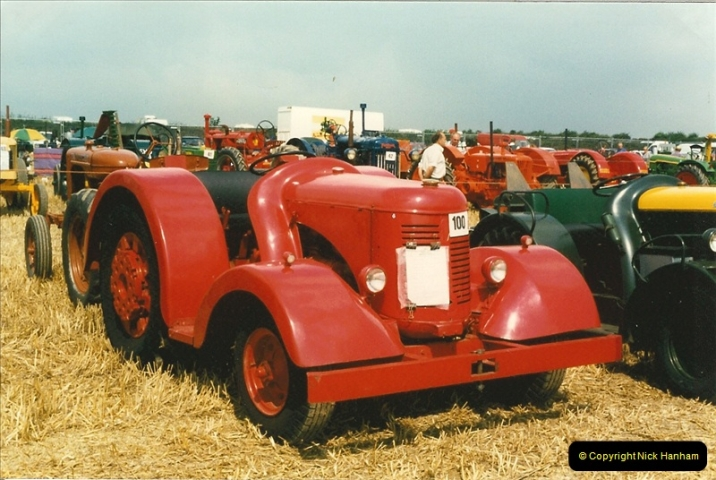 GDSF 1996. Picture (29)