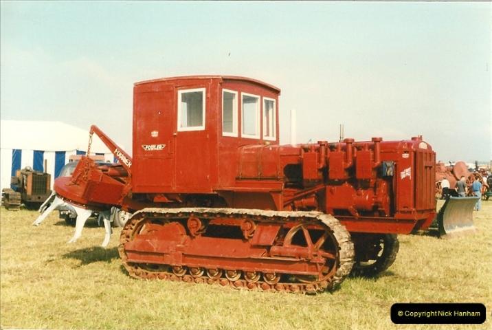 GDSF 1996. Picture (30)