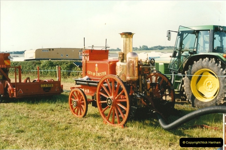 GDSF 1996. Picture (33)