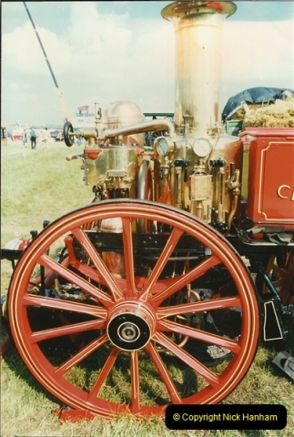 GDSF 1996. Picture (34)
