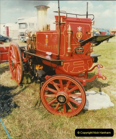 GDSF 1996. Picture (35)