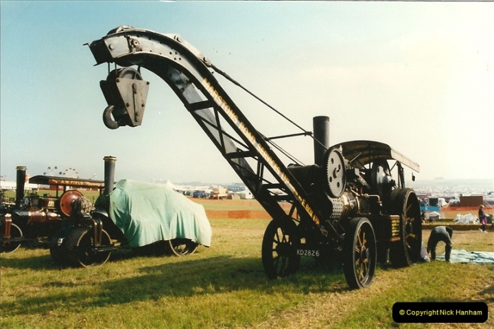 GDSF 1996. Picture (43)