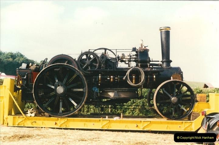 GDSF 1996. Picture (44)