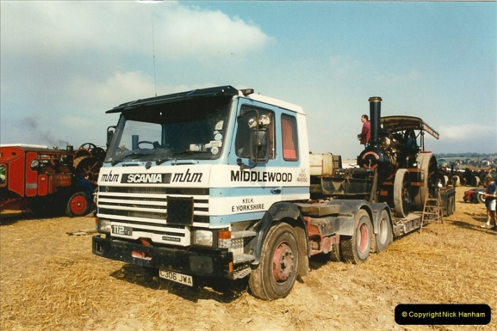 GDSF 1996. Picture (45)