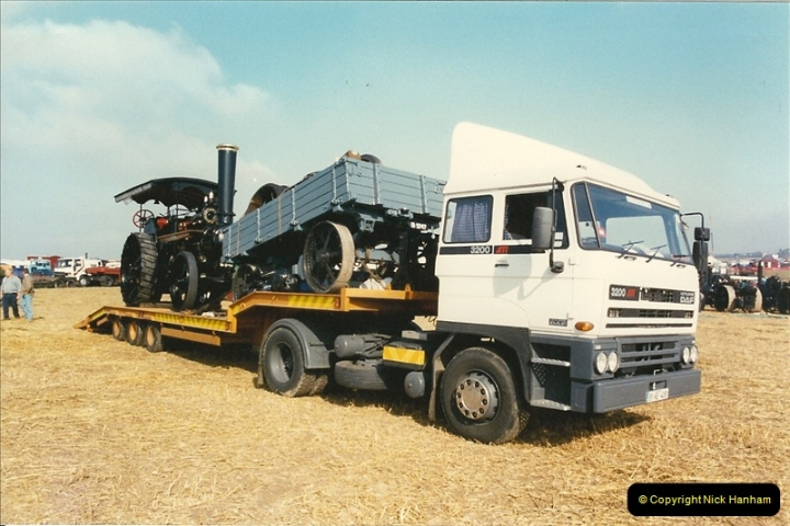 GDSF 1996. Picture (46)