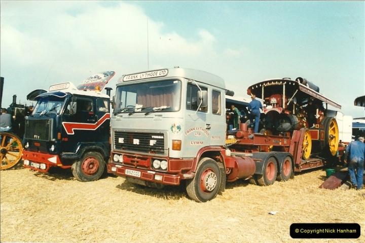 GDSF 1996. Picture (48)