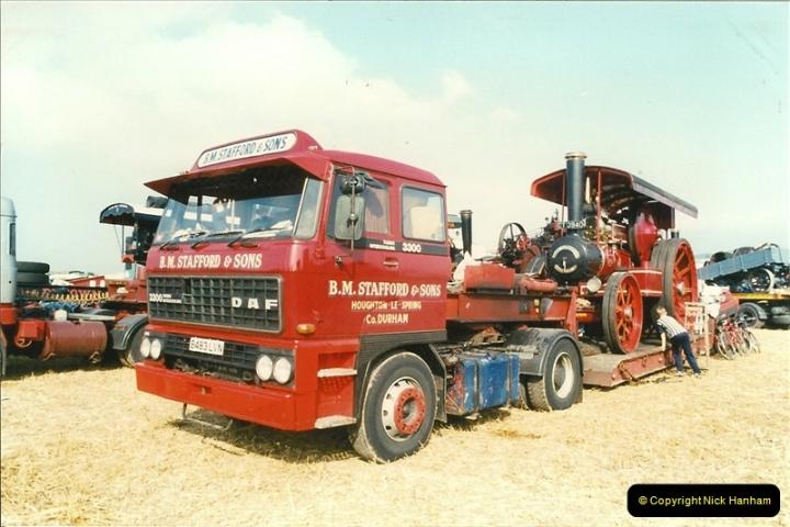 GDSF 1996. Picture (49)