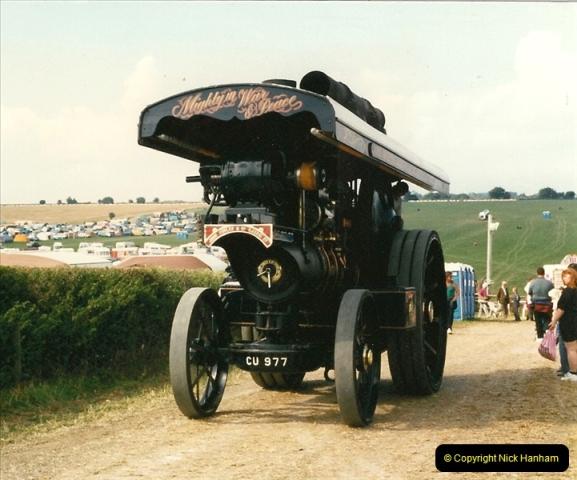 GDSF 1996. Picture (55)