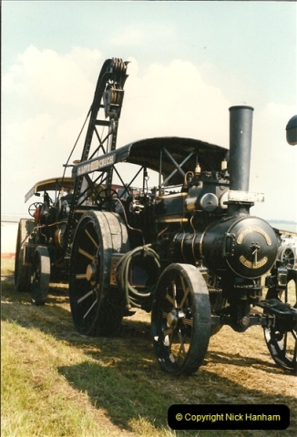 GDSF 1996. Picture (58)