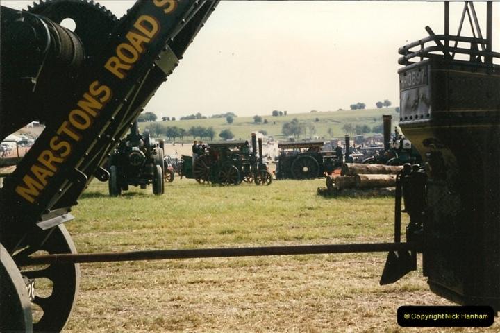 GDSF 1996. Picture (59)