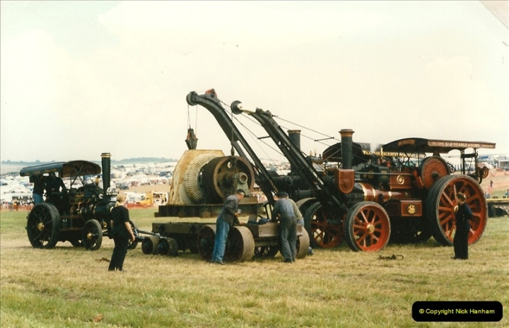 GDSF 1996. Picture (61)