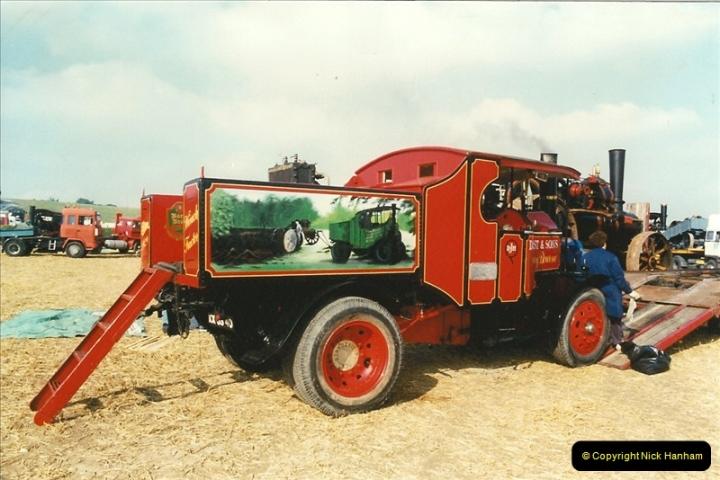 GDSF 1996. Picture (62)