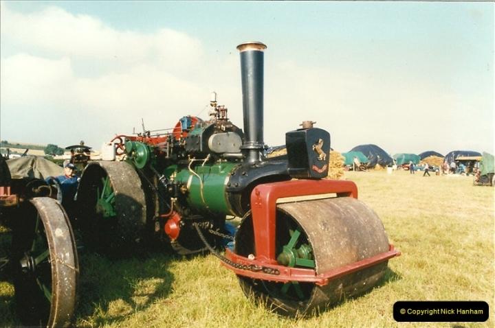 GDSF 1996. Picture (67)