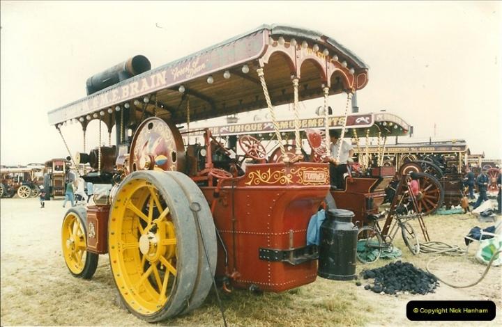 GDSF 1996. Picture (71)